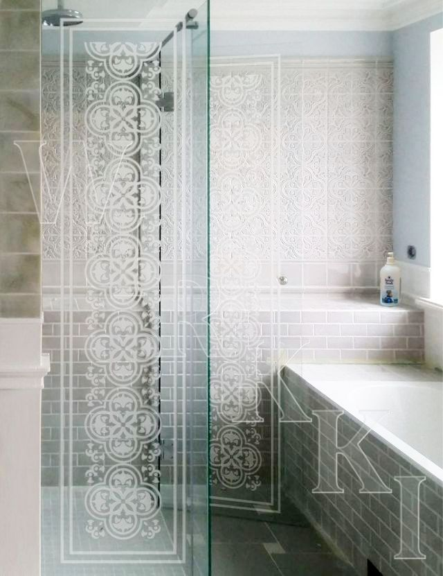 etched-shower-wall-OKS15