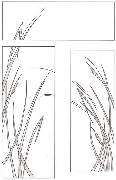 vtrk-grass