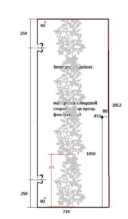 wp7-aksv-flora