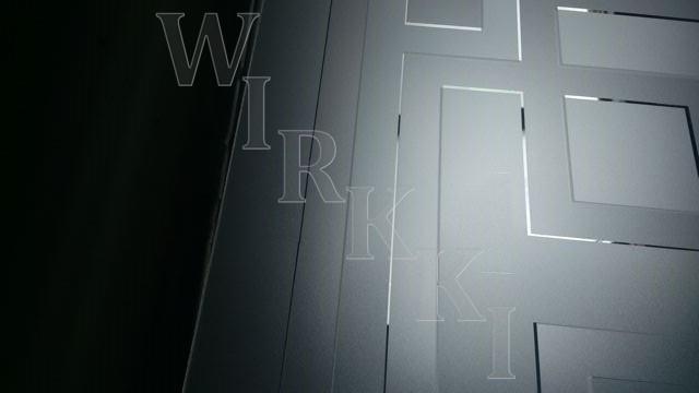 bark-plafonds